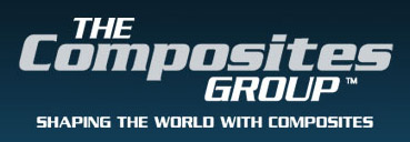 Composites Group (The)