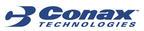 Conax Technologies