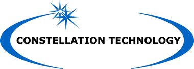 Constellation Technology