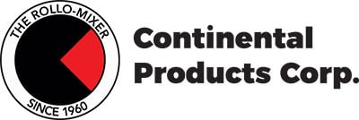 Continental Products Corp.