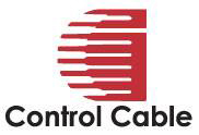 Control Cable, Inc.