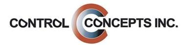 Control Concepts, Inc.