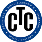 Control Technology Co., Inc.