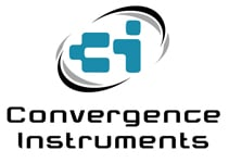 Convergence Instruments