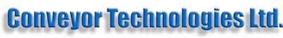 Conveyor Technologies, Ltd.