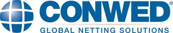 Conwed Global Netting Solutions