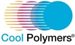 Cool Polymers, Inc.