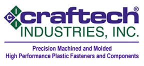 Craftech Industries, Inc.