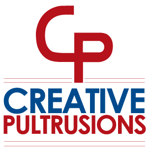 Creative Pultrusions, Inc.
