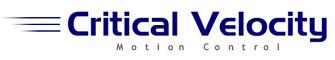 Critical Velocity Enterprises, LLC