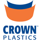 Crown Plastics Co., Inc.