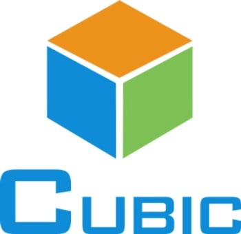Cubic Sensor and Instrument Co.,Ltd.