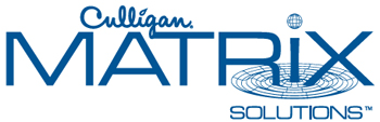 Culligan International Company- Commercial & Industrial Division