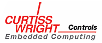Curtiss-Wright Controls - Embedded Computing