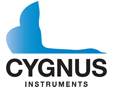 Cygnus Instruments, Inc.