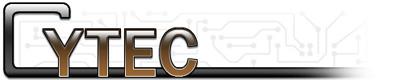 Cytec Corporation