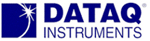 DATAQ Instruments, Inc.