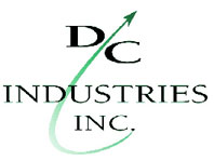 D/C Industries LLC.
