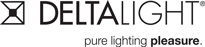 DELTALIGHT UK Ltd.