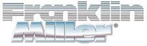 DELUMPER® Division, Franklin Miller, Inc.