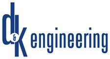 D&K Engineering, Inc.