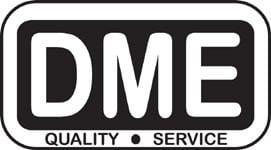 DME, Inc.