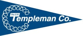 D.R. Templeman Company (The)