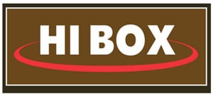 DSE HI-BOX