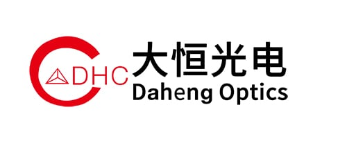 Daheng New Epoch Technology, Inc.