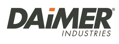 Daimer Industries, Inc.