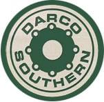 Darco Southern, Inc.