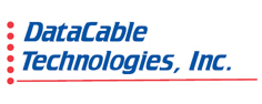 Data Cable Technologies, Inc.