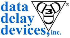 Data Delay Devices, Inc.