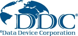 Data Device Corporation (DDC)
