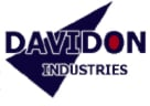 Davidon Industries, Inc.