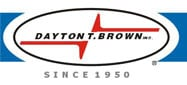 Dayton T. Brown - Engineering and Test Division