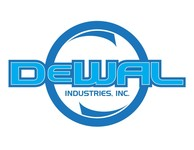DeWAL Industries, Inc.