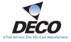 Deco Products Company LLLP