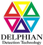 Delphian Corporation