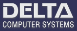 Delta Computer Systems, Inc.