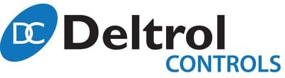 Deltrol Controls/Division of Deltrol Corp.