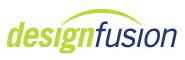 Designfusion, Inc.