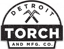 Detroit Torch & Mfg. Co.