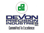 Devon Precision Industries, Inc.