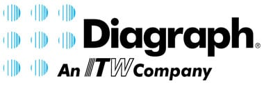 Diagraph, an ITW Company