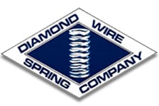 Diamond Wire Spring Company