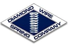 Diamond Wire Spring Company