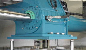 Diemme Filtration - GHS Filter Press