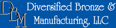 Diversified Bronze & Manufacturing, LLC