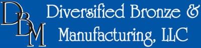 Diversified Bronze & Manufacturing, LLC